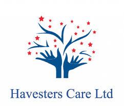 Havesters Care Ltd